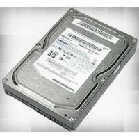 SAMSUNG HD502HJ ATA DEVICE DRIVERS FOR WINDOWS VISTA