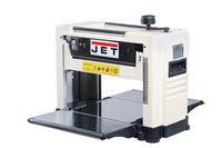 Станок рейсмусовый JET JWP-12