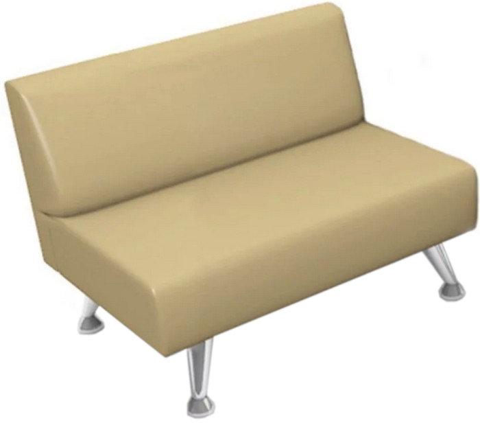 Секция дивана Chairman Лайт