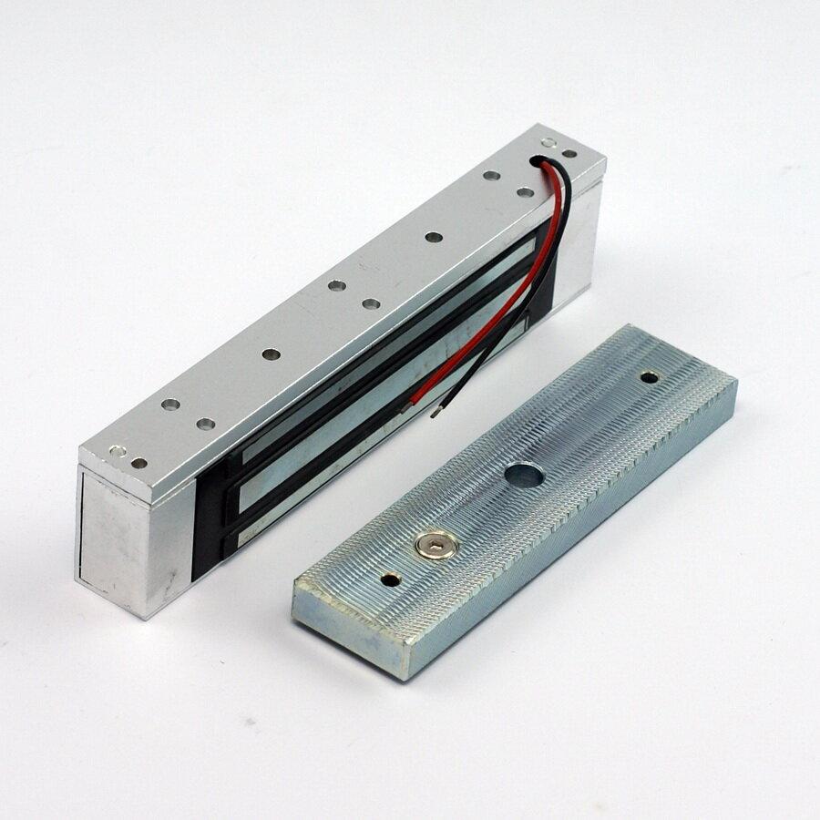 ALFA Электромагнитный замок HM180