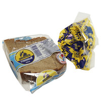 Хлеб Столовый рж/пш рез. 180г Каравай