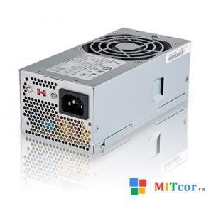 Блок питания TFX 300W PFC IP-S300FF7-0 IN-WIN