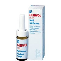 Жидкость GEHWOL Nail Softener