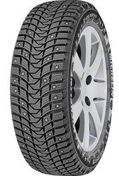 Зимние шины Michelin X-Ice North 3 235/50 R17 100T - фото 1