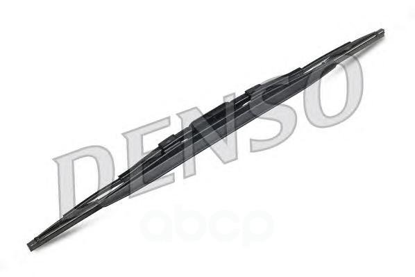 Щетка стеклоочистителя 650mm со спойлером dms-565 Denso арт. DMS-565