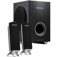 Компьютерная акустика 2.1 Defender iWave S20