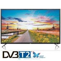 LED телевизор 26-37 дюймов BBK 32LEM-1027/TS2C