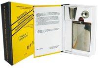 Забавная книга - Правила устройства электроустановок