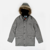 parajumpers Fire allegro