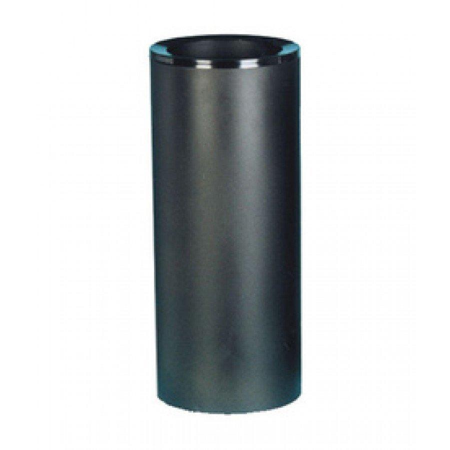 Урна для мусора Титан У 250