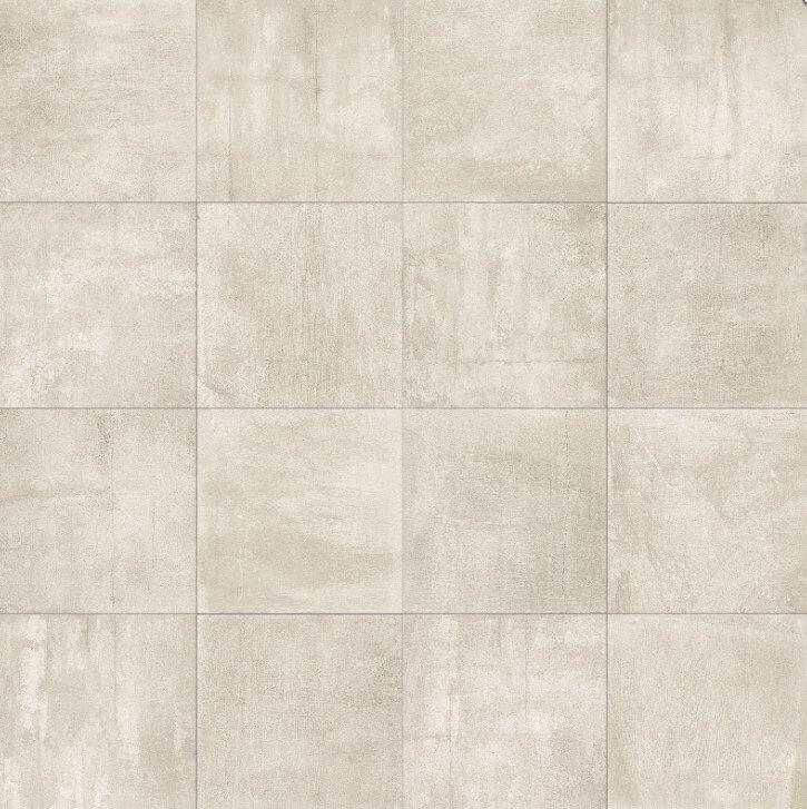 Мозаика Brennero Fluid Мозаика Mosaico Concrete Sand Lapp (2,3х2,3) 30х30