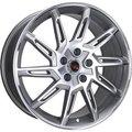 Колесный диск LegeArtis _Concept-VV539 7x16/5x112 D57.1 ET42 Серебристый - фото 1