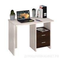 Компьютерный стол Мэрдэс СКЛ- L