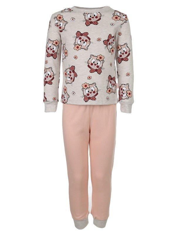 Пижама БЕМБІ