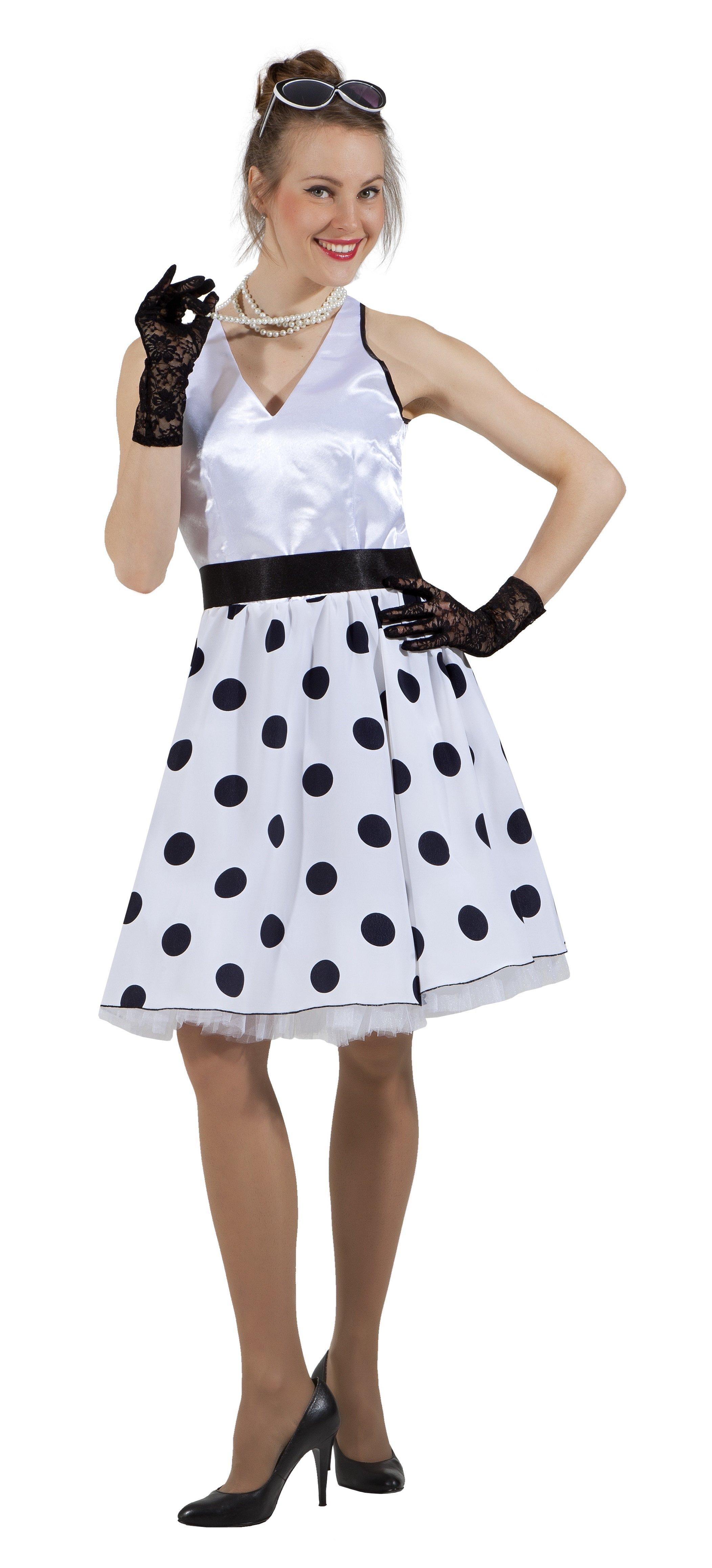 57cc37b2ddf Платье в стиле ретро 20 годов купить ▽ в интернет магазине через ...