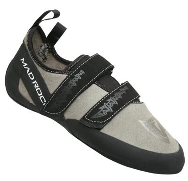 Скальные туфли Mad Rock Drifter