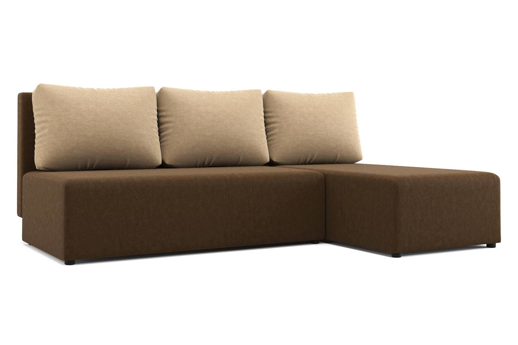 Угловой диван Stolline Комо фото 1