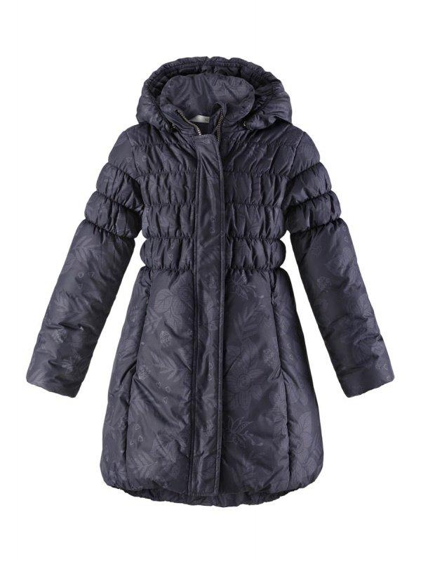 Пальто Lassie в интернет-магазинах — Яндекс.Маркет