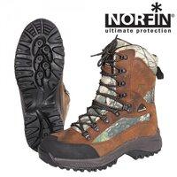4dcfbcd96f96 Обувь для охоты и рыбалки NORFIN — купить на Яндекс.Маркете