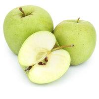 Яблоки Голден 1,3-1,5кг