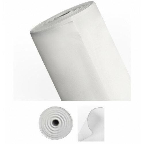 Подкладочный материал с клеевым слоем 2 мм PIUMA