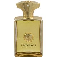 Парфюмерная вода мужская Amouage Gold Man 3*10 мл