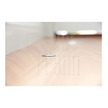 Магнитный напольный стопор Fantom Premium HGT001 прозрачный