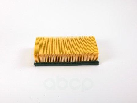 Фильтр воздушный [панельный] Big filter арт. GB-9609
