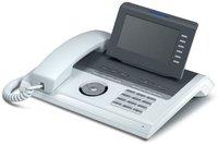 Unify OpenStage 40 HFA G ice-blue IP-телефон ( L30250-F600-C105 )