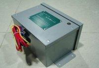 Энергосберегатель EnergyWizard III UBT-T800 до 800 KW