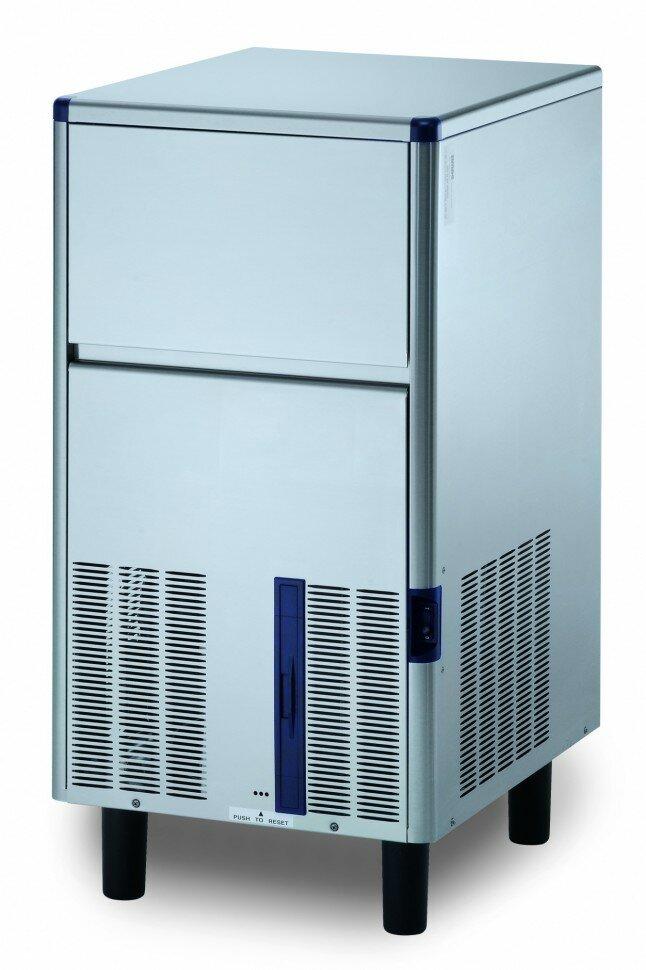 Посудомоечная машина подстольная GEMLUX GL-450EF