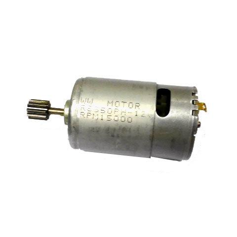 Моторчик Electric Toys 12V