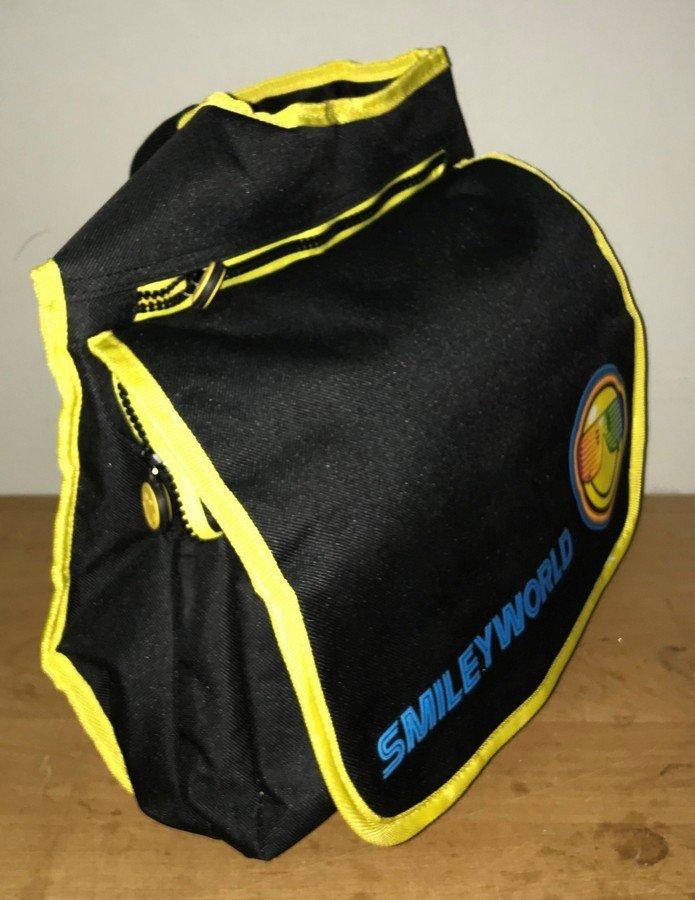 Школьная сумка Proff