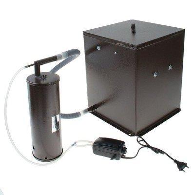 самогонный аппарат изготовление на заказ москва