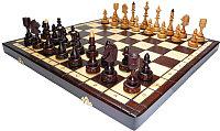 Шахматы Madon 123