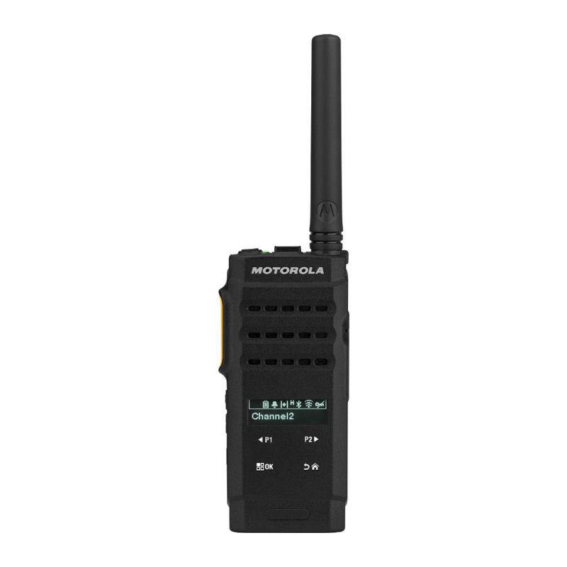 Радиостанция Motorola SL2600