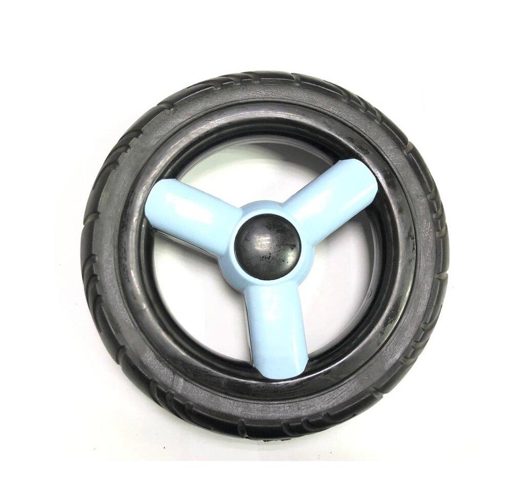 Запасное колесо Geoby