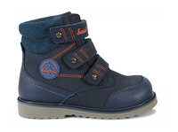 38e322167 детская обувь Sursil Ortho» — Ортопедические изделия — купить на ...