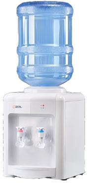 Кулер для воды (TD-AEL-340)