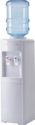 Кулер для воды (LD-AEL-16 эконом)