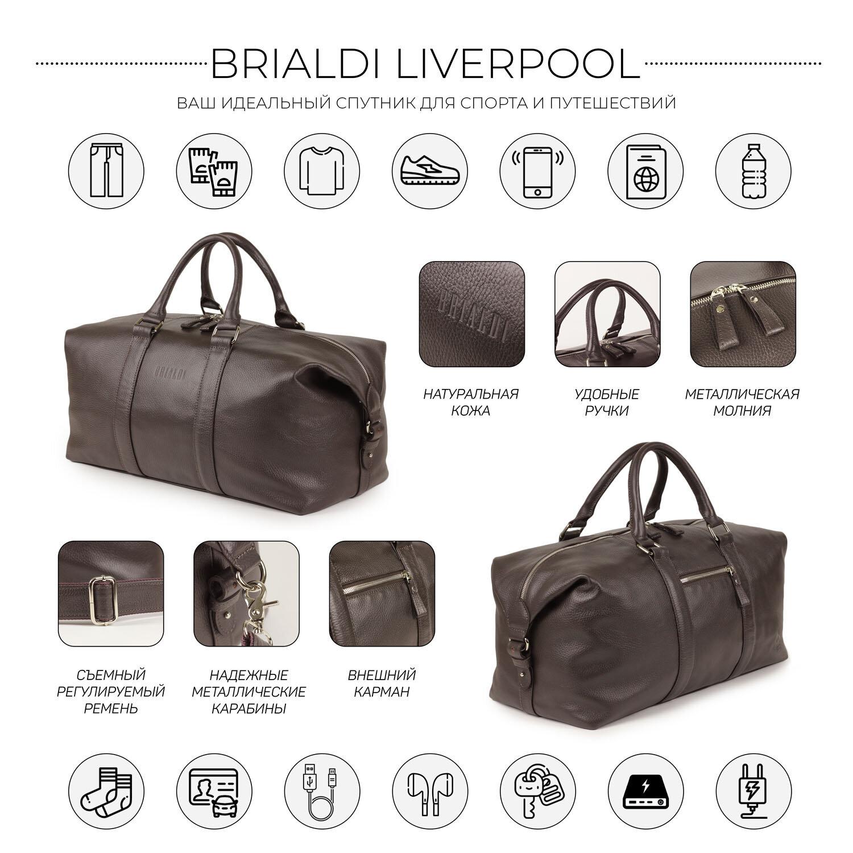 1335ec1c623d Дорожные сумки мужские луи виттон в Краснодаре: купить в интернет ...