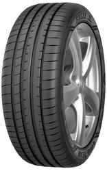 Автомобильные шины Goodyear Eagle F1 Asymmetric 3 225/45 R17 94Y - фото 1