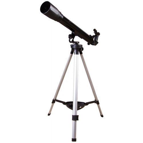 Телескоп Bresser National Geographic 60/800 AZ