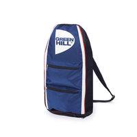 ecb59dae6055 Green Hill Спортивная сумка-тубус Green Hill, Синяя Green Hill