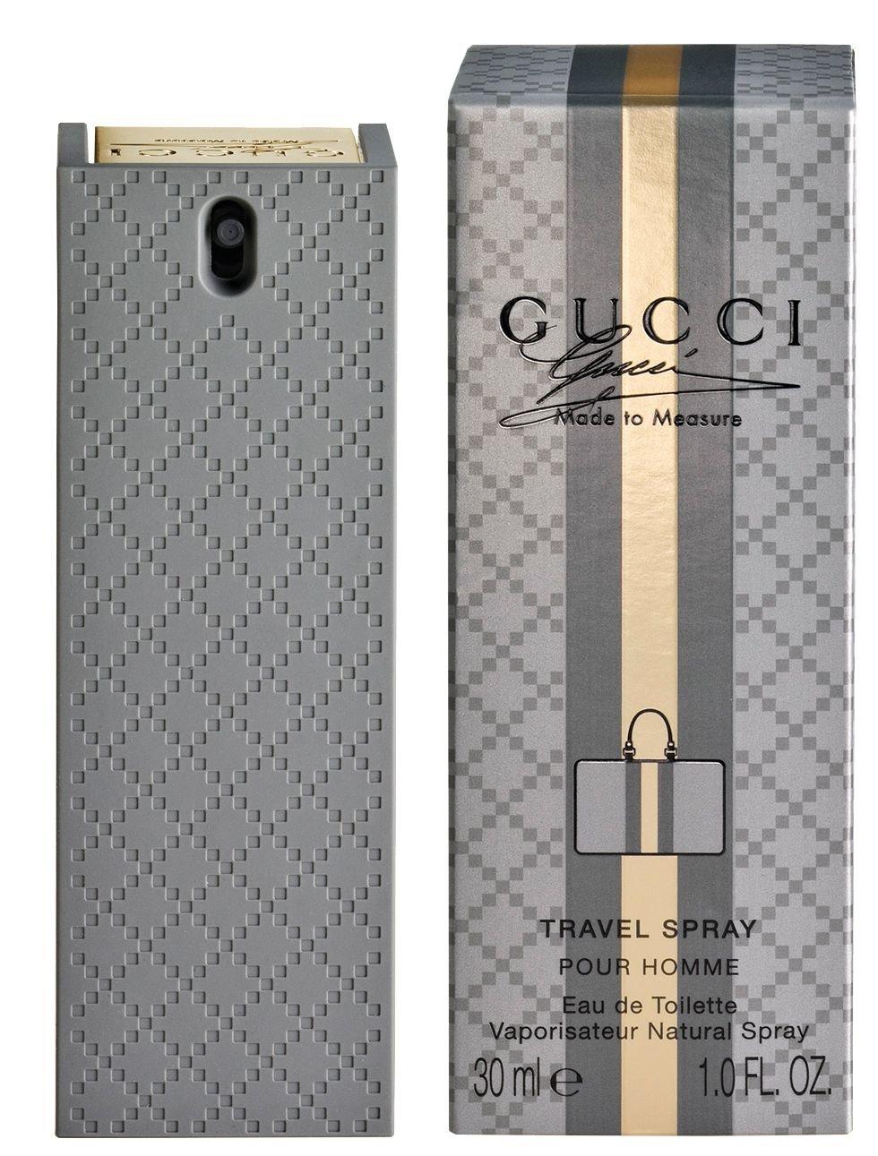 Лучше носить парфюмерную воду в холодное время года лучшая упаковка женского аромата.
