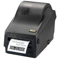 Принтер этикеток Argox OS-2130