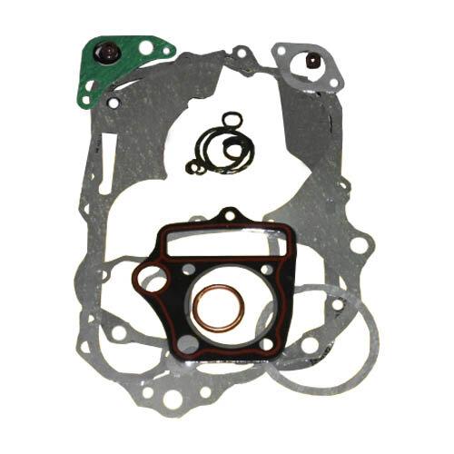Набор прокладок цилиндра HORS мопед Альфа RX-8, 012-015, 110сс/80сс/50сс