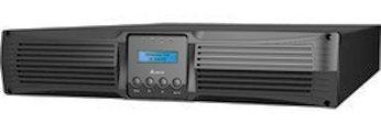 Источник бесперебойного питания Delta Electronics GES502R212035 RT-Series 5kVA/4.5kW 5.5kVA/4.4kW I/O=230V 50Hz RT5K, без батарей
