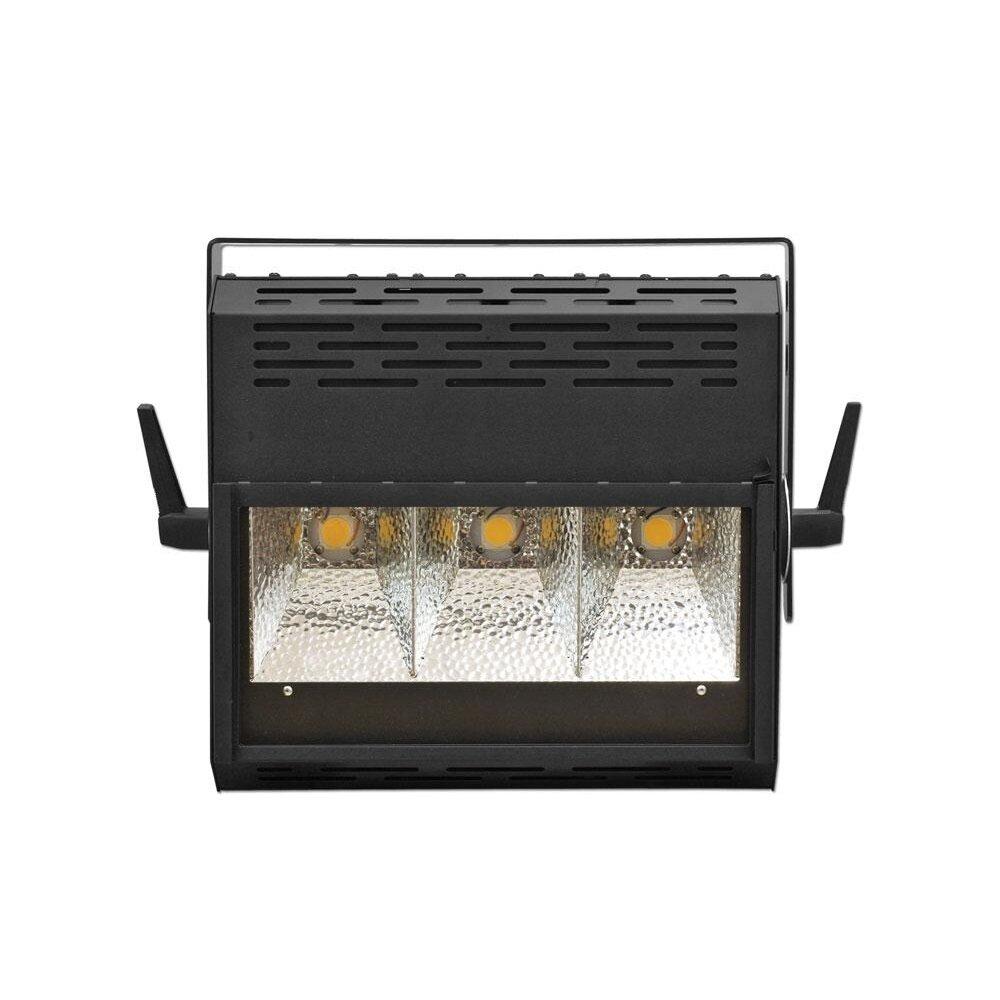 Классическое световое оборудование Imlight STAGE LED RGB180A V2