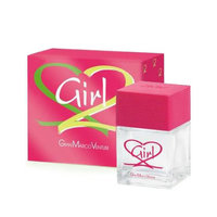 Туалетная вода Gian Marco Venturi Girl 2 100 мл для женщин - парфюм герл 2